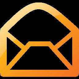 email-xxl
